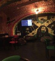 Bob Lounge Bar
