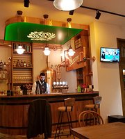 Ovidius Pub