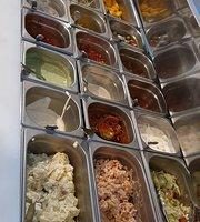 Maharaja Tandoori Restaurant Halal