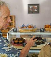 Beauregard Cafe & Provisions