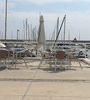 La Taberna de Port Ginesta