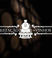 Estação dos Vinhos