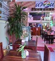 UP2U Restaurant Bar