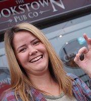 Cookstown Pub Co