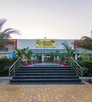 Rajshree Resorts
