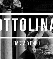 Ottolina