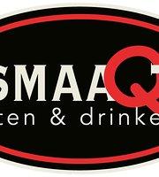Restaurant SmaaQt