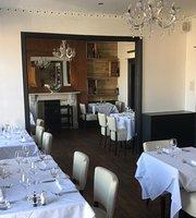 Chelsea Brasserie