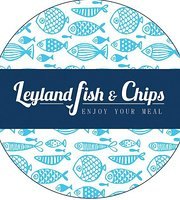 Leyland Fish And Chips
