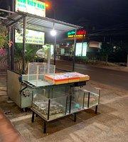Nhat Nam Restaurant