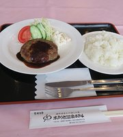 Restaurant Jurin