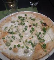Pizza_Futura