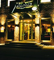 Mongo's Restaurant Dortmund