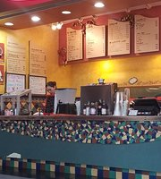 Fiesta Mexican Grille