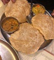 Pathan Swamys Restaurant