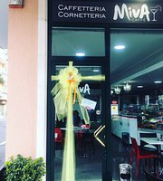Miva Caffe