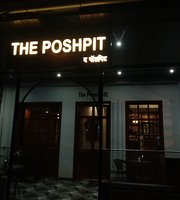 The Poshpit