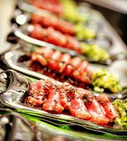 La Subhasta Espai Gastronòmic
