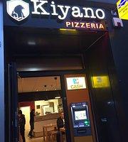 Kiyano
