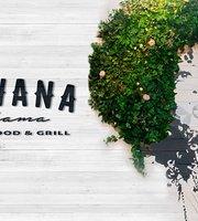 HAVANA MAMA Beer'Mood & Grill