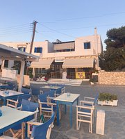 Nikoleta Cafe-Restaurant