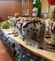 Restaurant Oishi