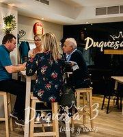 Bar Duquesa 3