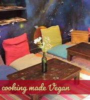 Apu Organic Nativo - Pisac Vegan Restaurant