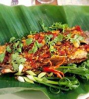 Kosita Thai Cuisine