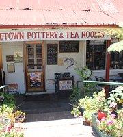 Bridgetown Pottery-Restaurant