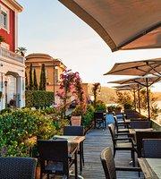 Restaurant Bar Paravisiello
