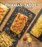 Chamas Tacos