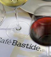 Café Bastide