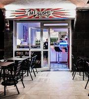 Mi Sushi Ibiza