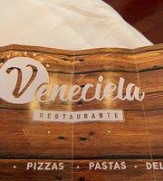 Veneciela Restaurante