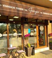 Giorgio - Italian Bakery