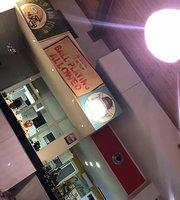 Foodball Pizzeria