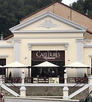 El Cafe Bures