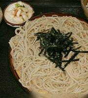 Tsukimi Omachi