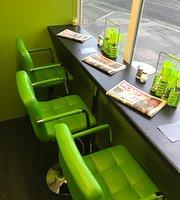 Cafe No9