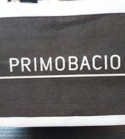 PrimoBacio Lounge Bar