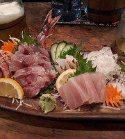 古酒と琉球料理 うりずん 本店