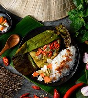 Thuyen Vietnamese Restaurant