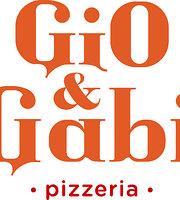 Gio & Gabi