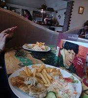 Vincent - Restaurant
