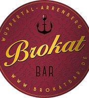 Brokat Bar