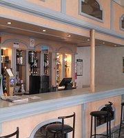 10 Meilleurs Restaurants Pres De Gare Jarrie Vizille Champ