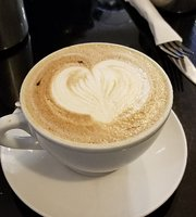 Rachels Cafe