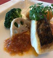 Hotel Okura Wine&Dining Duke