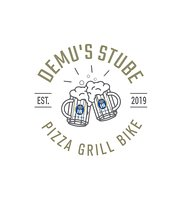 Demu's Stube